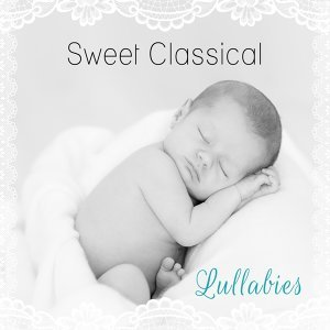 Goodnight Lullabies Collective 歌手頭像