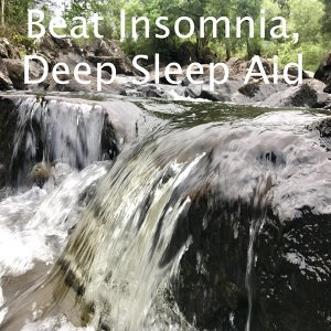 Soothing Chill Out for Insomnia 歌手頭像