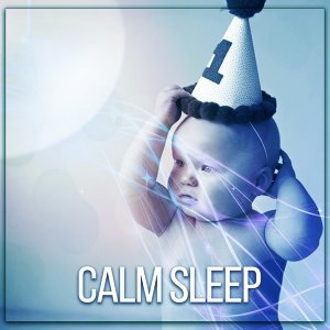 Restful Sleep Music Collection