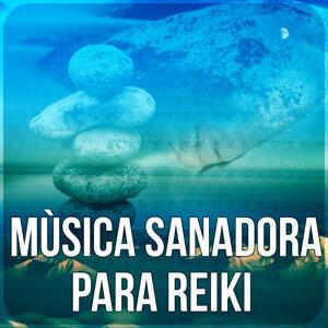 Natureza Musica Bem-Estar Academia 歌手頭像