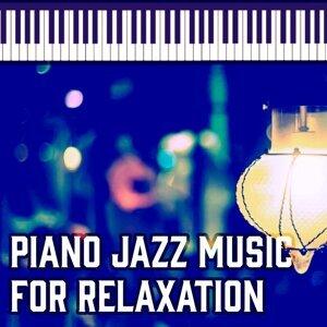 Jazz Lounge Zone 歌手頭像