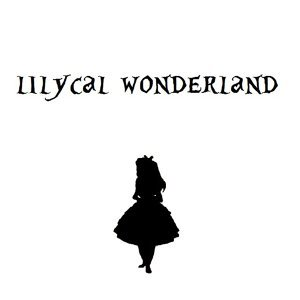 LILYCAL WONDERLAND 歌手頭像