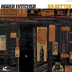 Roger Hatcher 歌手頭像