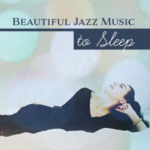 Piano Night Music Paradise 歌手頭像