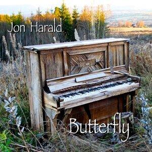 Jon Harald Gjesdal 歌手頭像