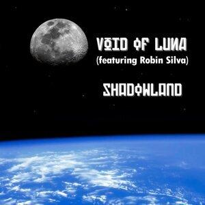 Void of Luna feat. Robin Silva 歌手頭像