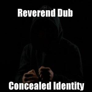 Reverend Dub 歌手頭像