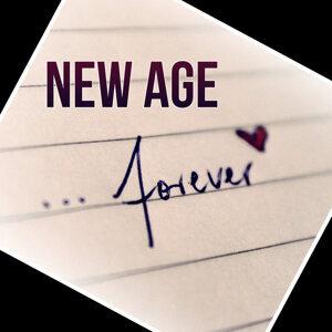 Magic New Age Music Masters 歌手頭像