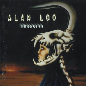Alan Loo 歌手頭像