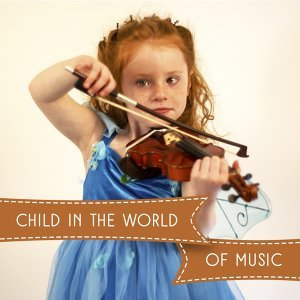 Schöne Kindermusik Welt 歌手頭像
