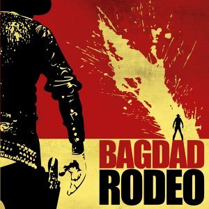 Bagdad Rodeo 歌手頭像