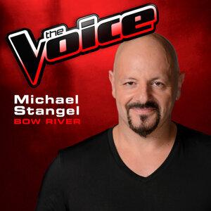 Michael Stangel
