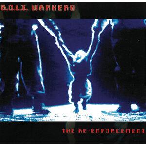 B.O.L.T. Warhead 歌手頭像