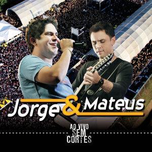 Jorge & Mateus,Jorge