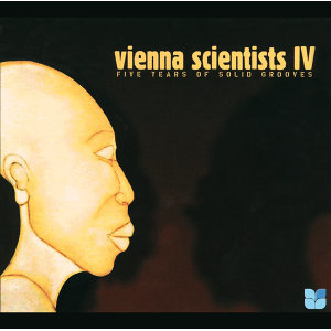 Vienna Scientists 歌手頭像