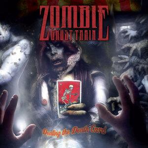 Zombie Ghost Train 歌手頭像