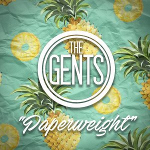 The Gents 歌手頭像