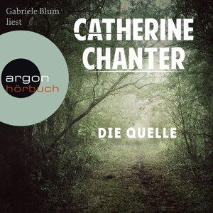 Catherine Chanter 歌手頭像