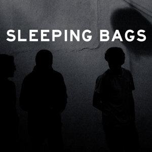 Sleeping Bags 歌手頭像