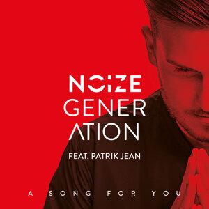 Noize Generation