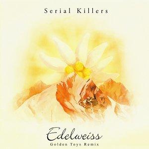 Serial Killers 歌手頭像