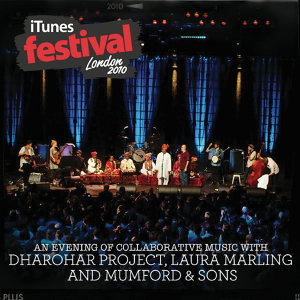 Mumford & Sons,Laura Marling,Dharohar Project 歌手頭像