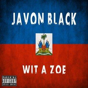 Javon Black