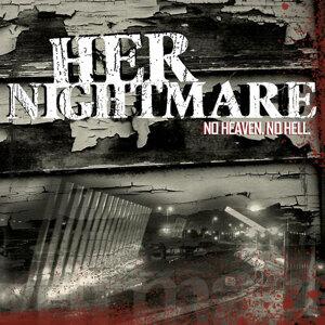 Her Nightmare 歌手頭像