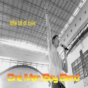 One Man Boy Band 歌手頭像