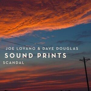 Joe Lovano & Dave Douglas Sound Prints 歌手頭像