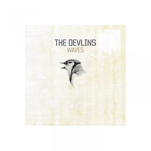 The Devlins 歌手頭像