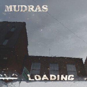 Mudras 歌手頭像