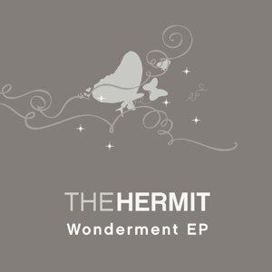 The Hermit 歌手頭像