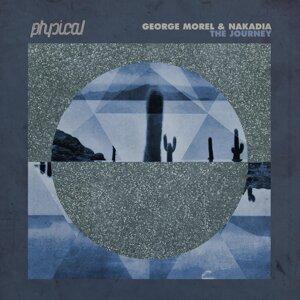 George Morel & Nakadia