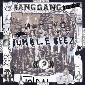 Bumblebeez 歌手頭像