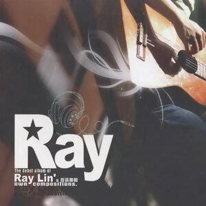 林啟安 (Ray Lin) 歌手頭像