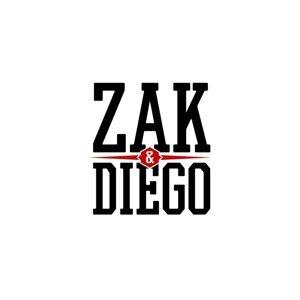 Zak & Diego 歌手頭像