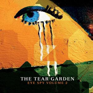 The Tear Garden アーティスト写真