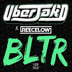 Uberjak'd & Reece Low