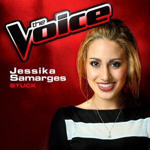 Jessika Samarges 歌手頭像