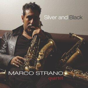 Marco Strano 歌手頭像