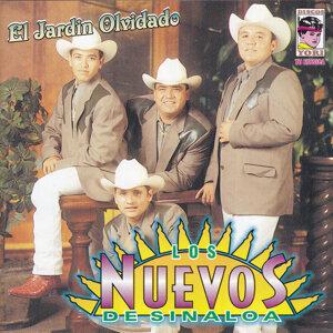 Los Nuevos De Sinaloa 歌手頭像