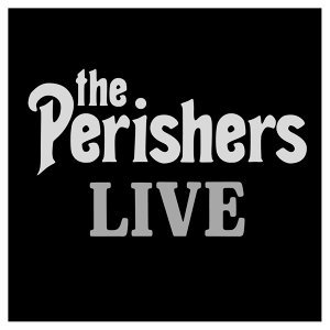 The Perishers 歌手頭像