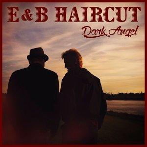 E&B Haircut 歌手頭像