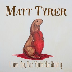 Matt Tyrer