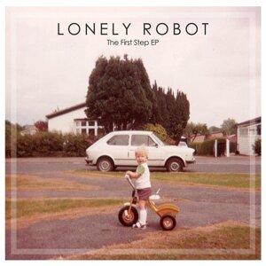 Lonely Robot 歌手頭像