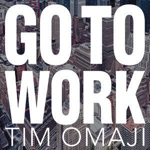 Tim Omaji