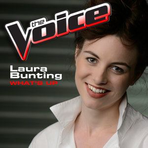 Laura Bunting 歌手頭像