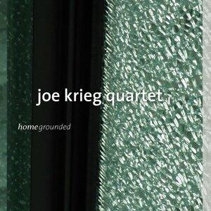 Joe Krieg Quartet 歌手頭像