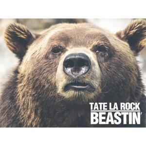 Tate La Rock 歌手頭像